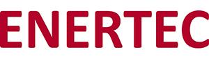 enertec logo